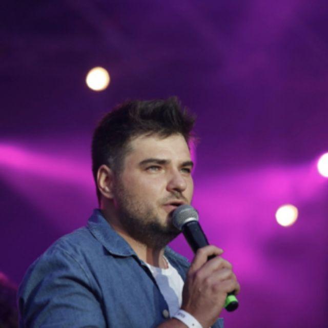Bartosz Listwan