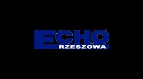 Echo Rzeszowa
