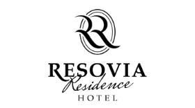 Resovia Residecne Hotel